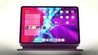 iPad Pro 2020 im Preisverfall: Wie viel lässt sich aktuell beim Apple-Tablet sparen?