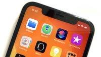 iPhone: Einzelne, mehrere oder alle Kontakte löschen – so geht's