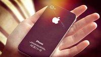 Apples bestes iPhone: Schon 10 Jahre alt – glaubt man kaum