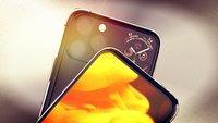 iPhone und Apple Watch vereint: So was Verrücktes trauen die sich nicht, wetten?