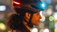 1 Million Euro eingesammelt: Fahrradhelm der Zukunft ist sicher – und wird erschwinglicher