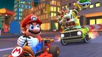Couch-Koop: Die besten Spiele für den lokalen Multiplayer