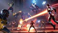 Marvel's Avengers: War Table – Live-Stream mit neuen Helden und Inhalten noch heute Abend