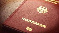 Deutsche sauer: Bundesregierung macht Passfotos teurer – das ändert sich
