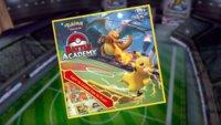 Pokémon: Dieses Brettspiel hättet ihr gerne vor 20 Jahren gehabt