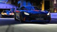 Project Cars 3 in der Vorschau: Actionreiche Neuausrichtung