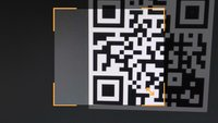 QR-Code scannen in Android – so geht's