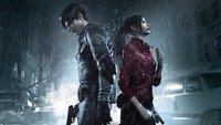 PS4-Spiele bis zu 70 % reduziert: Remastered & Retro