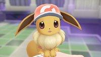 Selbst Pokémon trauern bei tragischen Ereignissen – auf ihre Art