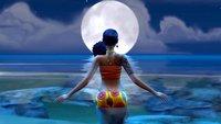 Die besten Mods für Die Sims 4 im Jahr 2020 installieren: Realistisches Gameplay, Haare, Kleidung und mehr