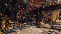 So genial sieht The Elder Scrolls V: Skyrim mit 300 Mods aus