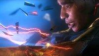 Marvel's Spider-Man: Miles Morales für PS5 angekündigt, und es sieht verdammt gut aus