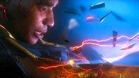 Spider-Man: Miles Morales für die PS5 ist nicht, was 2020 eigentlich braucht [Kolumne]