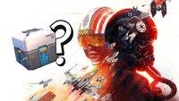Star Wars: Squadrons – Mikrotransaktionen ja oder nein? EA hält sich Hintertür offen