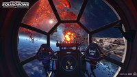 Star Wars: Squadrons – Trailer zeigt Gameplay, Schiff-Upgrades und Spielmodi