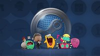 Steam Summer Sale geht los – Neues Punktesystem bringt süße Belohnungen