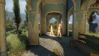 Steam-Spielern von Piraten-Abenteuer wird Hentai-Spiel untergejubelt