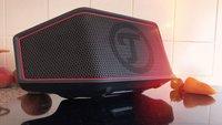 Bluetooth-Lautsprecher im Test: Die besten tragbaren Boxen 2020