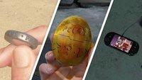 The Last of Us 2: Die 14 coolsten Easter Eggs