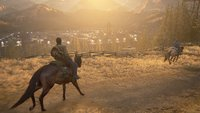 The Last of Us 2: Spielzeit, Umfang und Kapitelübersicht