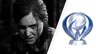 The Last of Us 2: Alle Trophäen - Leitfaden und Roadmap für 100%