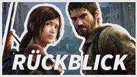 The Last of Us: Story-Rückblick vor Teil 2 - was bisher geschah (mit Video)