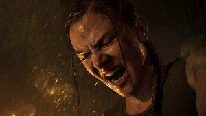 The Last Of Us 2: Story soll durch Fan-Petition geändert werden