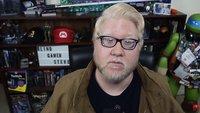 The Last of Us 2: Umfassende Barrierefreiheit rührt blinden Spieler zu Tränen