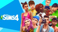 Die Sims 4: Nach Update setzen Toiletten euren Hintern in Brand