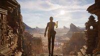 PS5 wird so stark, dass Epic Games seine Software umschreiben musste