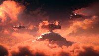 Star Wars: Squadrons im Test – Nur für echte Fans?