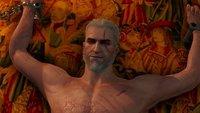 7 Spiele, in denen Sex im Vordergrund steht