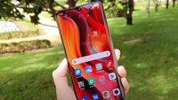 Xiaomi entwickelt einzigartiges Handy: Genial oder überflüssig?