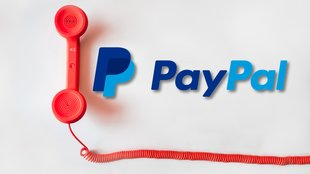 PayPal-Fake? 08003304373 ruft an – was tun?