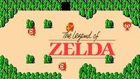 The Legend of Zelda: Zählt dieses Kostüm als Cosplay?