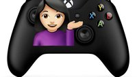 Xbox: Wie nennt ihr denn den Menü-Button? Fans feiern eine Umfrage