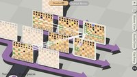 5D-Schach mit Multiversumszeitreisen spielt sich genauso wie es klingt
