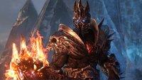 World of Warcraft: Blizzard arbeitet daran, kleinere Realms zusammenzulegen