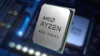 Unterschied zwischen AMD Ryzen 3, 5, 7 und 9 – Einfach erklärt