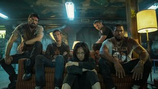 """The Boys"" Staffel 2: Finale (Folge 7) ab heute im Stream + Trailer, Episodenguide & mehr"