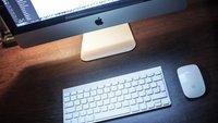 iMac droht vorzeitiges Aus: So verärgert Apple Kunden