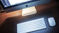 """iMac 2020: Warum ich mir jetzt noch das """"alte"""" Modell gekauft habe"""