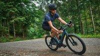 Leichtes E-Bike: Dieses Pedelec löst ein großes Problem – zu einem stolzen Preis