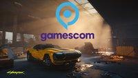 gamescom 2020: Zahlreiche Unternehmen bestätigten bereits die Teilnahme