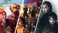 3 Games für 47 Euro bei MediaMarkt: Jetzt noch schnell zugreifen