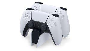 PS5 vorbestellen: Preis der PlayStation 5 versehentlich von Handelskette verraten?