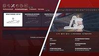 F1 2020: Setups für alle Strecken im F1-Rennkalender