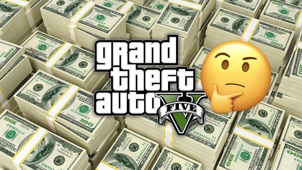 Free spins on cash bandits 2
