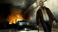 GTA Online: Euch könnte ein Wiedersehen mit Liberty City erwarten