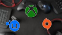 Xbox Game Pass, Origin Access und mehr: Die beliebtesten Gaming-Abos 2020